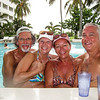Jamaica - August 2013 - Couples Tower Isle :